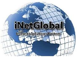 надежная компания интернет-бизнеса