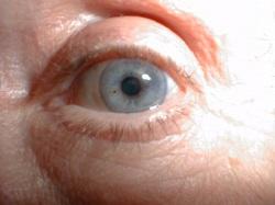 работа с компьютером: сохраним зрение