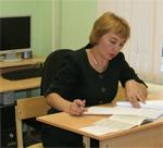 Елена_Вячеславовна_Азарченкова