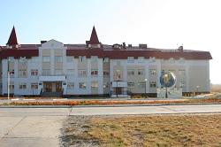Школа_в_Яр-Сале